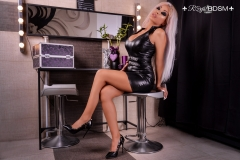 Mistress-Saida-in-latex-and-heels-3-MARKED